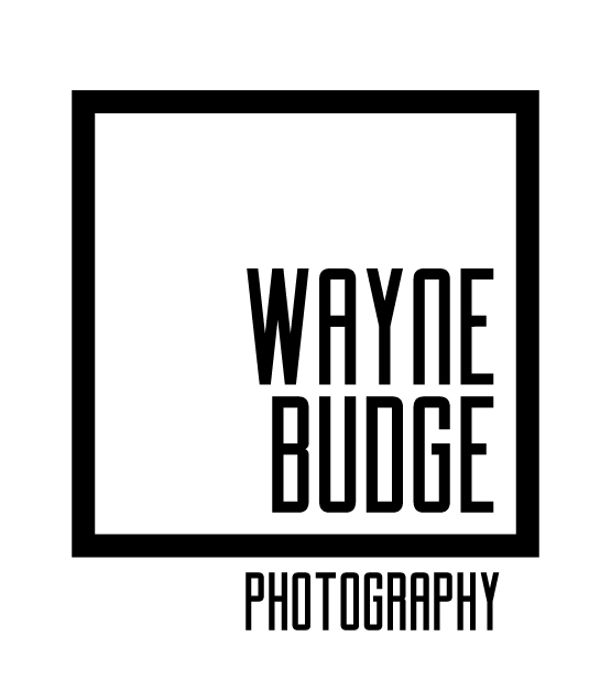 Wayne Budge Photography